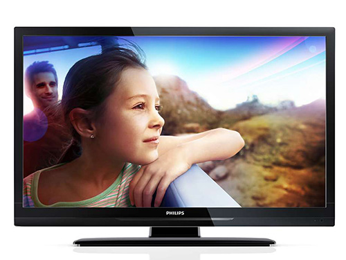 tv-led-32